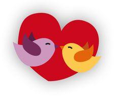 idee regalo san valentino - Cerca con Google