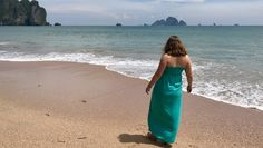Looking Back on Three Months of Travel in Southeast Asia