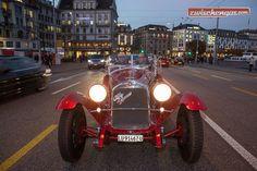 Nach Mille Miglia folgten viele weitere Siege und machten den Wagen zum fast schon quintessentiellen Sportwagen jener Zeit: http://www.zwischengas.com/de/FT/fahrzeugberichte/Alfa-Romeo-6C-1750-Gran-Sport-Zagato-.html?utm_content=buffer3563c&utm_medium=social&utm_source=pinterest.com&utm_campaign=buffer  Foto © Daniel Reinhard