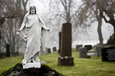 Just cremations is not just a company, it's also your friend. www.justcremationsinc.com