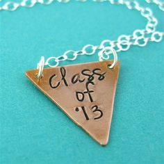 13 Graduation ideas - A Little Craft In Your DayA Little Craft In Your Day