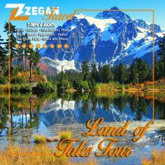 The Land of Tales (7 Days - 6 Nights)  *Zurich - Luzern - Interlaken - Thun - Bern - Basel - Appenzell - Vaduz - The Rhine Falls - Stein am Rhein  *Airport Transfers  *Guided Daily Tours   Contact us now info@zegantravel.com  http://www.zegantravel.com/The-Land-Of-Tales  #europe #europetour #europetravel #switzerland #switzerlandtour #switzerlandtravel #zurich #luzern #interlaken #thun #bern #basel #appenzell #vaduz #rhinefalls #steinamrhein