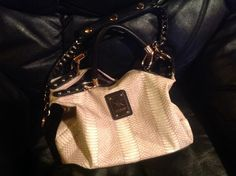 And another My Love, Bags, Handbags, Bag, Totes, Hand Bags