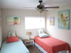 Vacation rental in Anaheim from VacationRentals.com! #vacation #rental #travel
