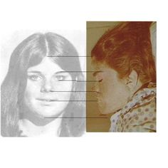 Forensic facial comparison (Photobucket - This photo was uploaded by Zanko123).