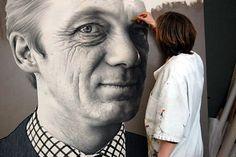 pintura realista - Buscar con Google