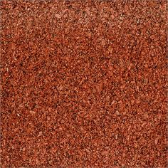 OCEAN ENTERPRISES is a Exporter,Manufacturer and Supplier company of Crystal Red Granite at the best price from Rajasthan. Udaipur, Granite, Ocean, Crystals, Red, Sea, Crystals Minerals, The Ocean, Crystal