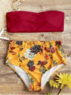 e5023460ddf0 372 Best Swimsuits images in 2019   Bikini, Bathing Suits, Bikini ...