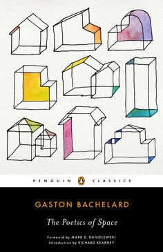 A beloved multidisciplinary treatise comes to Penguin ClassicsRare is the work of philosophy that invites both the casual reader and the academic. Rare, too, is the text so universal that...