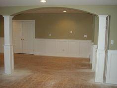 waynes coating ideas | Serving Chester County, Montgomery County, Bucks County, Delaware ...