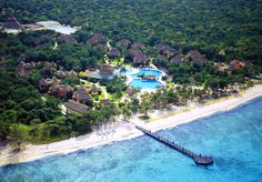 Iberostar Resorts; Cozumel, Mexico Bubs and I are going in December!!! Can't wait!
