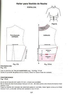 sistema C Y C 3 - Laura - Picasa Web Albums