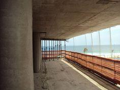 http://riomaravilha.net/realestate/listings/grand-hyatt-residences/