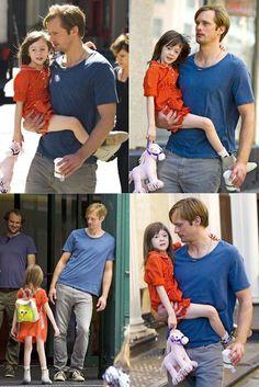 daddy daycare?