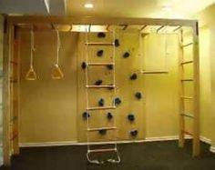 Image detail for - indoor_play_yard_rock_walls_kids_gym_sets_1_mass_ri_nh_7964799.jpg