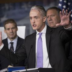 Two conservatives on the Benghazi committee criticized Clinton, Obama administration.