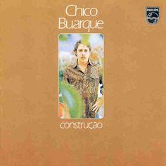 Chico Buarque - Valsinha (Construção - Philips BR/1971)