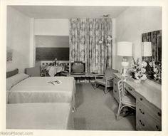 Guest_Room.jpg (350×284)