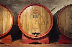 Italy Prints, Chianti, Old Wine Barrels, Cellar, Tuscany Art Print, Travel Photography, Large Art Prints, Gallery Wall Art Prints, di Molo7Photography su Etsy