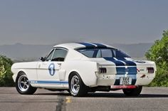 02-stirling-moss-shelby-gt350