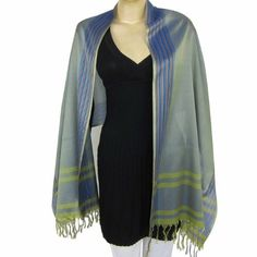 Cloth from India Scarf Women Polyester Viscose Cloth 20 x 72 Inches ShalinIndia, http://www.amazon.com/dp/B0073RI9ME/ref=cm_sw_r_pi_dp_4sIgqb1A4H30V