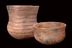 Archaeoethnologica: O Campaniforme em Europa - Livro