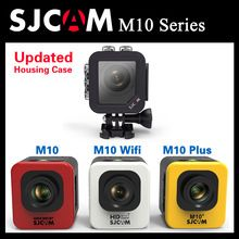 SJCAM M10 Series M10 & M10 WIFI & M10 Plus Sport Action Camera  Waterproof sj Cam 2K Video Resolution 1080P Mini Sports DV 30M     Tag a friend who would love this!     FREE Shipping Worldwide     #ElectronicsStore     Get it here ---> http://www.alielectronicsstore.com/products/sjcam-m10-series-m10-m10-wifi-m10-plus-sport-action-camera-waterproof-sj-cam-2k-video-resolution-1080p-mini-sports-dv-30m/