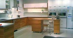 Cuisine : la nouvelle collection Ikea