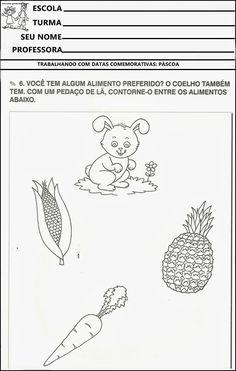 atividades-escolares-005-PÁSCOA-.jpg (608×958)