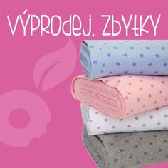 výprodej zbytky Sewing Stores, Diy And Crafts, Womens Fashion, Design, Scrappy Quilts, Fabric Purses, Manualidades, Women's Fashion