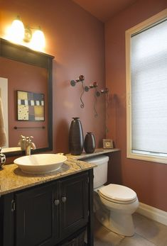 Bathroom Ideas Po Gallery | 11 Best Small Bathroom Vanities Images Small Bathroom