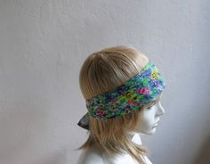 happy happy sunday:)) by Sule Bysweetmom on Etsy