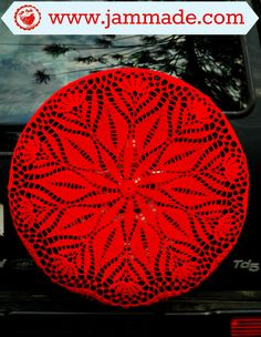 Spare Tire Cover Muuuust Make One I Am Quite The Hooker Spare Tire Covers Crochet Jeep Tire Cover