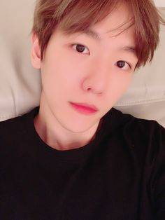 Shared by H. Find images and videos about kpop, exo and baekhyun on We Heart It - the app to get lost in what you love. Kaisoo, Chanbaek, Chanyeol Baekhyun, Exo K, K Pop, Xiuchen, Hanbin, Exo Members, Backgrounds