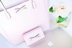 13.5 Apple Macbook Air  Kate Spade Goodies Giveaway  #Giveaway via #AuhYes - Hurry & Enter