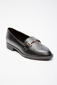 a16a2a5f64a Zapatos de corte Masculino