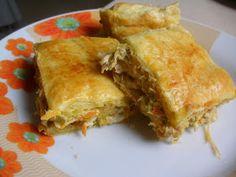 Lasagna, Food Processor Recipes, Food And Drink, Ethnic Recipes, Lasagne
