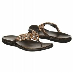 #KENNETH COLE REACTION    #Kids Girls               #KENNETH #COLE #REACTION #Kids' #Piece #Candy #Tod/Pre #Sandals #(Bronze)     KENNETH COLE REACTION Kids' Piece Of Candy Tod/Pre Sandals (Bronze)                                     http://www.snaproduct.com/product.aspx?PID=5866803