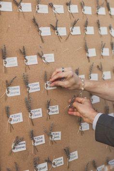 Super Ideas For Rustic Seating Chart Ideas Wedding Escort Cards Chic Wedding, Wedding Table, Wedding Details, Rustic Wedding, Our Wedding, Nautical Wedding, Free Wedding, Rustic Seating Charts, Seating Plan Wedding