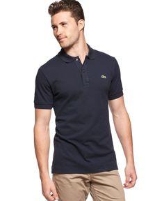Fjällräven shirt Crowley Pique Polo S Fog t39C3tBES
