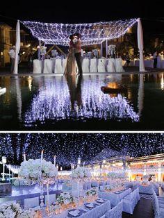 southboundbride-fairy-twinkle-lights-wedding-006