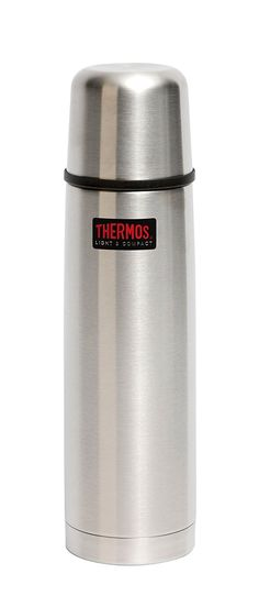 Thermos Thermos Insulated Thermax - Silver, 75 litre * You can find out more details at the link of the image. #BarbecueandOutdoorDining