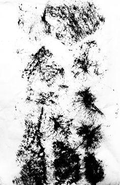 t117 A texture 김진주 41.