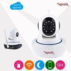 39.75$  Watch here - https://alitems.com/g/1e8d114494b01f4c715516525dc3e8/?i=5&ulp=https%3A%2F%2Fwww.aliexpress.com%2Fitem%2FCloud-storage-720P-IP-Camera-P2P-Pan-IR-Cut-WiFi-Wireless-Network-HD-IP-Security-Camera%2F32779268847.html - jiange Wireless Cloud Storage IP Camera 720P Video Surveillance Camera PTZ Night Vision Plug&Play 2 Way Audio Baby Monitor 39.75$