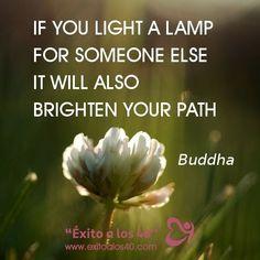 Service expands your life's horizons. www.liberatingdivineconsciousness.com