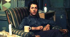 Dustin Hoffman - Midnight Cowboy (1969)