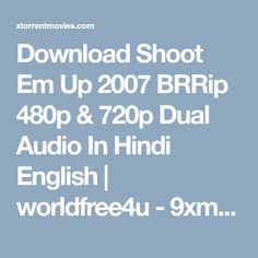 shoot em up movie download in hindi hd