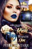 When a Rich Thug Wants You:Amazon:Kindle Store