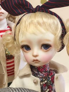SODA-CRUNCH imda doll 3.0