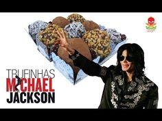 VegetariRANGO #35 - Trufinhas Michael Jackson - Part. Fernandinha do Volei - YouTube